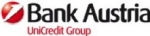 Bank Austria AG - Unicredit Group