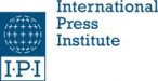 International Press Institute, Vienna