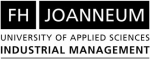University of Applied Sciences Joanneum - Industrial Management, Kapfenberg