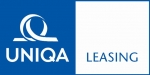 UNIQA-Leasing