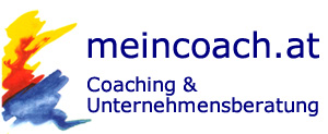 meincoach.at
