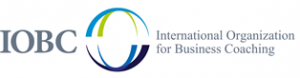International Organization for Business Coaching